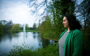 Hetty Portret © Merijn Roubroeks-8